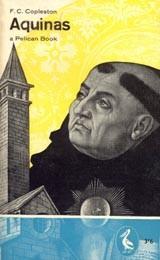 Aquinas Frederic C. Copleston