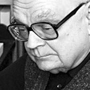 o. Kazimierz Marciniak OP dyrektor IT 1979–2002