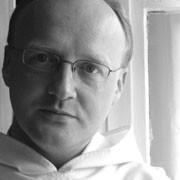 o. Michał Paluch OP dyrektor IT 2002-2010