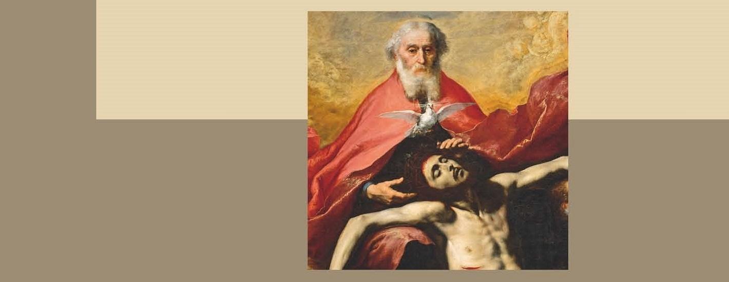 Nowa książka IT: Wprowadzenie do teizmu kenotycznego